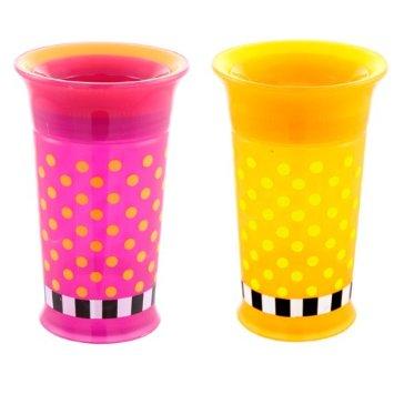 sassycups