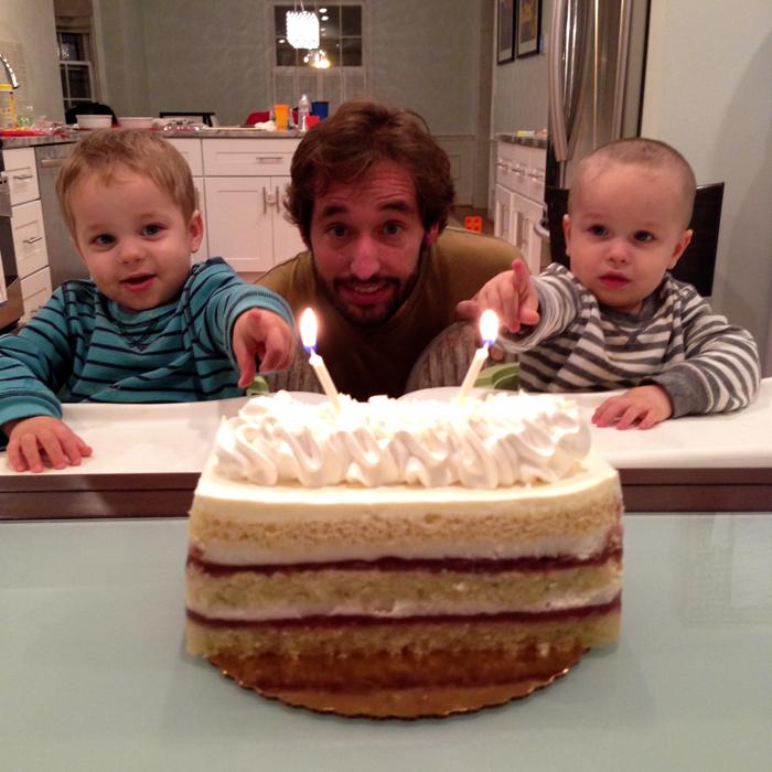BirthdayGrandma