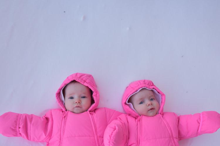 snowgirls6-yes